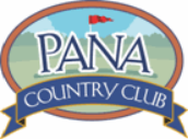 Pana Country Club